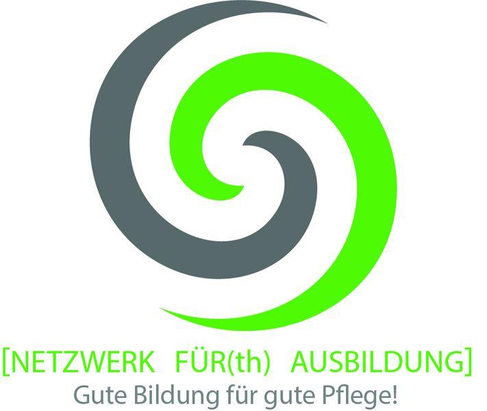 Ausbildungsnetzwerk Pflege Fuerth
