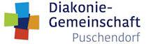 Diakonie-Gemeinschaft-Puschendorf